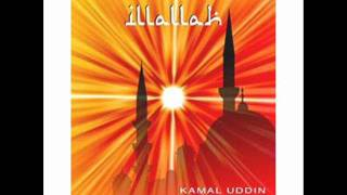 Free Islamic Songs Download