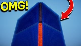 THE ULTIMATE MINECRAFT BASE! (Factions EP1)