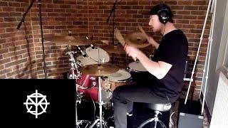 "download lagu Seth Rollins - ""the Second Coming"" Wwe Theme Drum gratis"