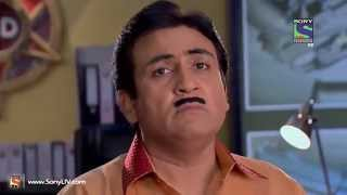 CID - Mahasangam - Episode 1098 - 5th July 2014