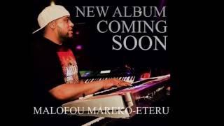 Fou Mareko-Eteru - Sei E Gagana Mai(cover) Samoan Song 2016