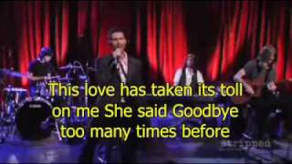 Download Lagu Maroon 5 - This Love + lyrics Gratis STAFABAND