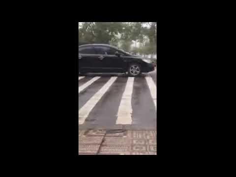 Đoạn đường chống eciter trộm chó đây rồi =)) :))