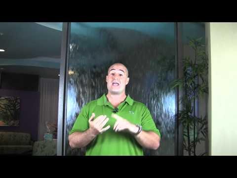 Reishi - Ganoderma - Cordyceps Immunity Boosters Explained by Melford Bibens