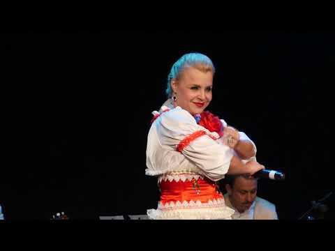 Скачать mp3 Марина Девятова – Калинка-Малинка