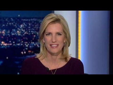 Ingraham: The good news they're not telling you