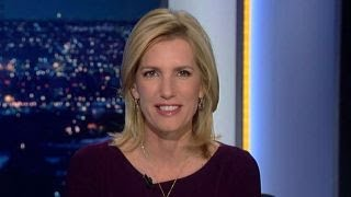 Ingraham: The good news they