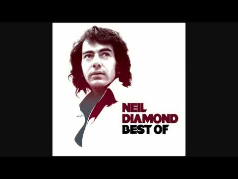 Neil Diamond - What A Beautiful Noise