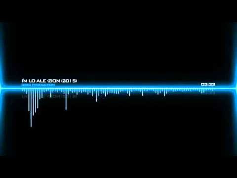 DJ I 'm Lo Ale Beat Progressive  2015 Version