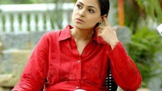 Simran plays as COP for Mardaani