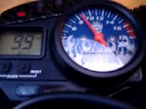 Full Free Watch  yamaha r6 1999 with leo vince exhaust Movies Online