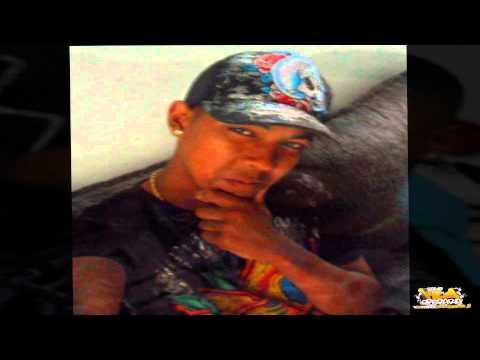 MC LETTICIA - O BONDE DO LIXAO BOTA ESSE CARALHO AQUI ♪ LX -DJ PATRICK