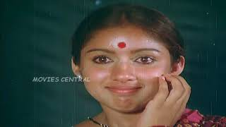 Mann Vasanai Full Movie Part 2