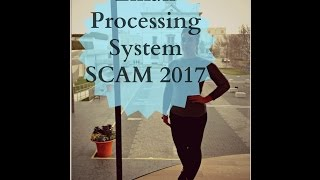 IS EMAIL PROCESSING SYSTEM 2017 A SCAM? MY HONEST RESPONSE