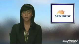 Company Profile: SunTrust Banks Inc (STI)