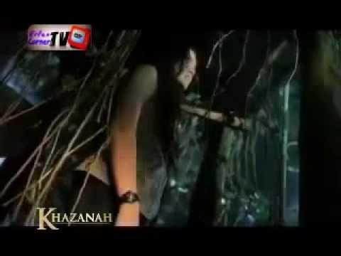 Khazanah Trans7 :: Penampakan Hantu di Film Horror Indonesia