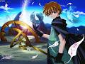 Blaze Tsubasa Chronicles Op Full