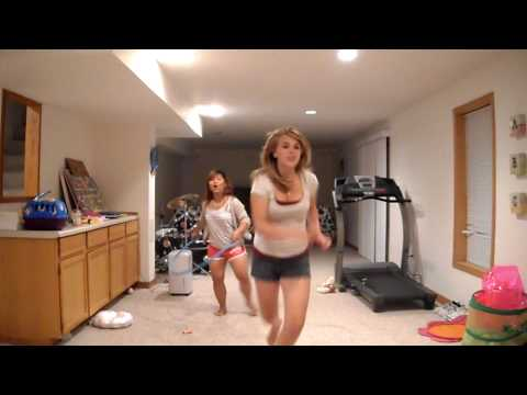 Funny Girls(: video