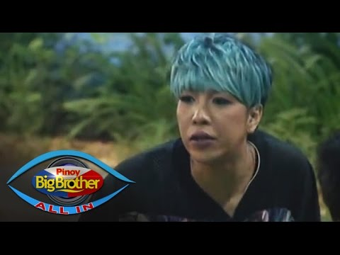 Vice Ganda: 'i Am The First Vice Ganda' video