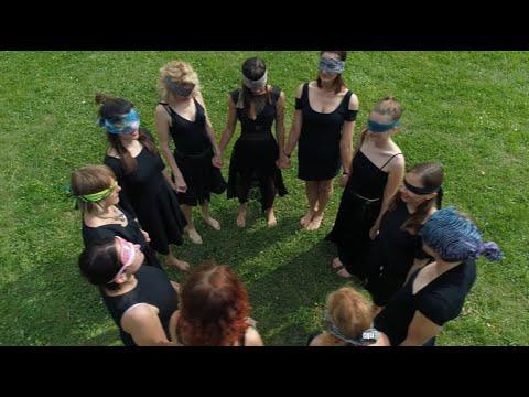 Crveni šator: Satsang za žene, epizoda 02