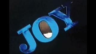 Joy (1983) - Trailer [edited]