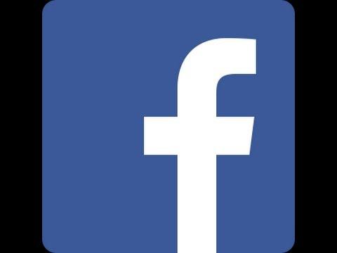 Como Criar Uma Pagina No Facebook  PARA SEU CANAL thumbnail