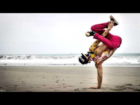 Music Break Dance 2015 video