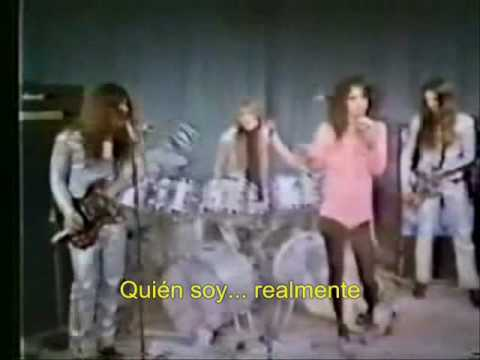 is it my body-Alice cooper subtitulado