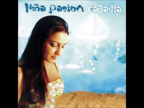 Ni�a Pastori - Ni�a Pastori - Los Hilos Del Alba - (BULERIAS)