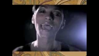 OrGano Gold Go Beyond 2011 Convention Music Video