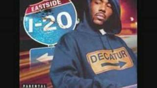 Watch I20 So Decatur video