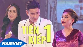 Liveshow Hài 2018 Em 18 Chưa - Kiều Minh Tuấn, Hoài Linh, Trấn Thành, Trường Giang, Lê Giang Phần 1