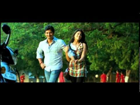 Maalai Mangum Neram - Rowthiram Song