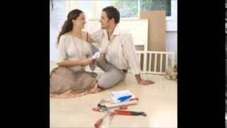 Bangla Pregnancy tips 1