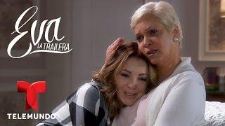 Eva La Trailera on FREECABLE TV