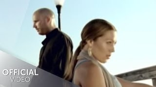 Клип Schiller - You ft. Colbie Caillat