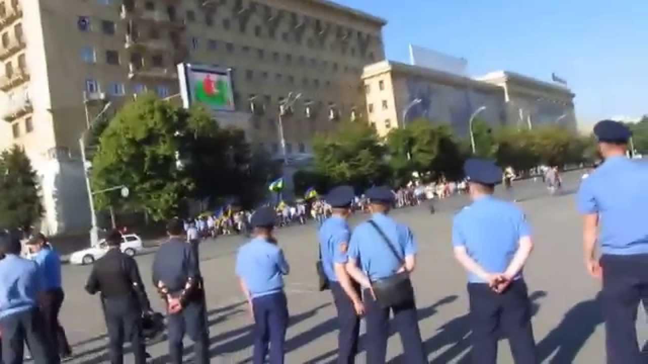 Новый разгон гей парада в Грузии 3. Попытка провести гей-парад в Грузии ..
