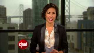 CNET Update - Boxee set to battle Apple TV, Roku