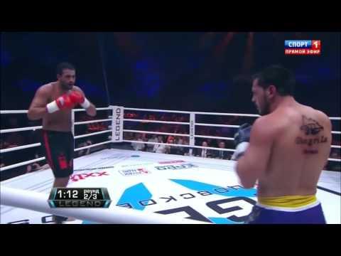 Azerbaijan sport motivation
