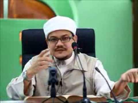 Ustaz Nazmi Karim (UNK): Kisah Nabi Sulaiman bertemu Dengan Kerajaan Balqis