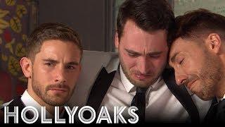 Hollyoaks: Maggie's Boys