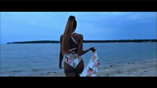 Blu Hill One More Try Official Music Audio Feat Paris Mr Keys