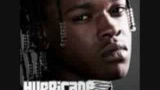 Watch Hurricane Chris Getting Money video