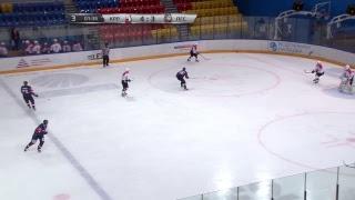 Красноярск. рыси : Прогресс