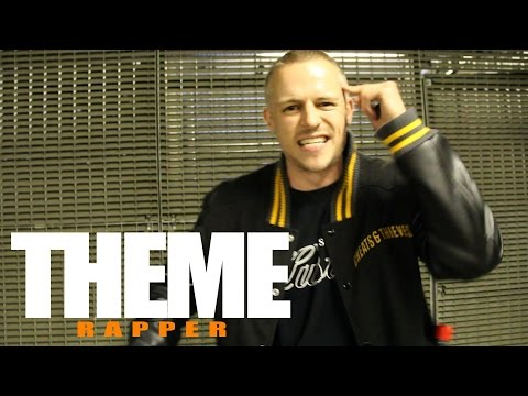 Theme – Fire In The Streets | Hip-hop, Uk Hip-hop, Rap