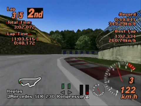 AF Corse Ferrari 430 GT2.