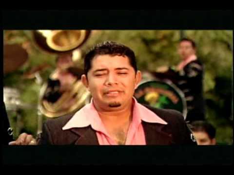 La Original Banda El Limon - Vete Aléjate Y Déjame