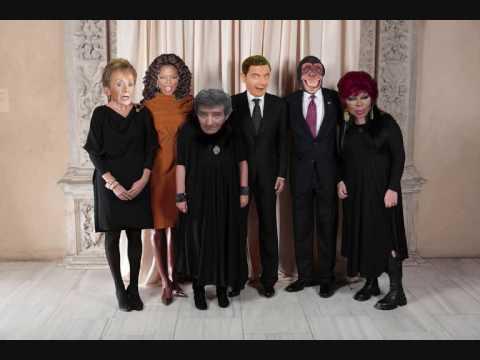 Hijas de zapatero fotos in ditas youtube for Zapateros colgados pared