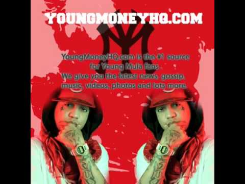 Young Money - Where's Wayne? [No DJ] (Lil Chuckee, Nicki Minaj, Gudda Gudda, Jae Millz & Lil Twist)
