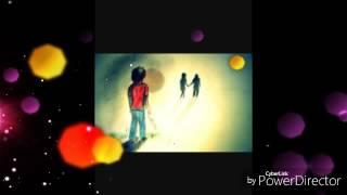 Beiman Bondhu bangla new song 2016 by bijoy mamun